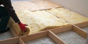 insulation-600x304