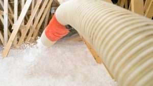 attic-insulation-services-e1471378521216-300x169