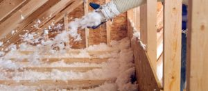 save-energy-attic-blown-insulation-800x350