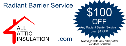 Radiant_Barrier_Service_Coupon_01