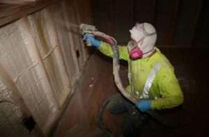 attic-foam-insulation-installer2-e1473904429553-400x262