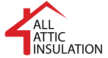 All Attic Insulation – Your Attic Insulation Specialist