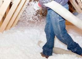 attic-blown-insulation265
