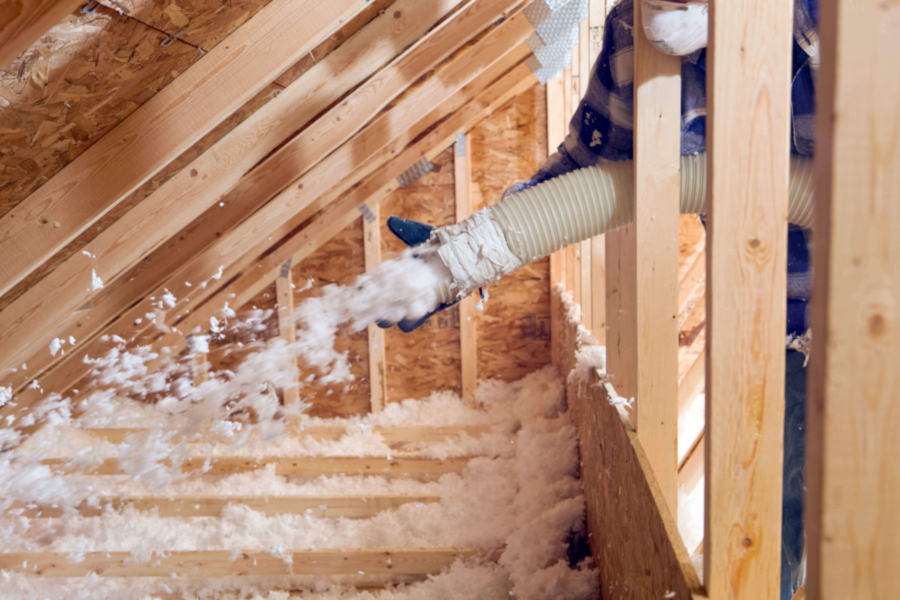 attic-blown-insulation900