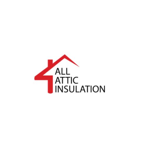All Attic Insulation